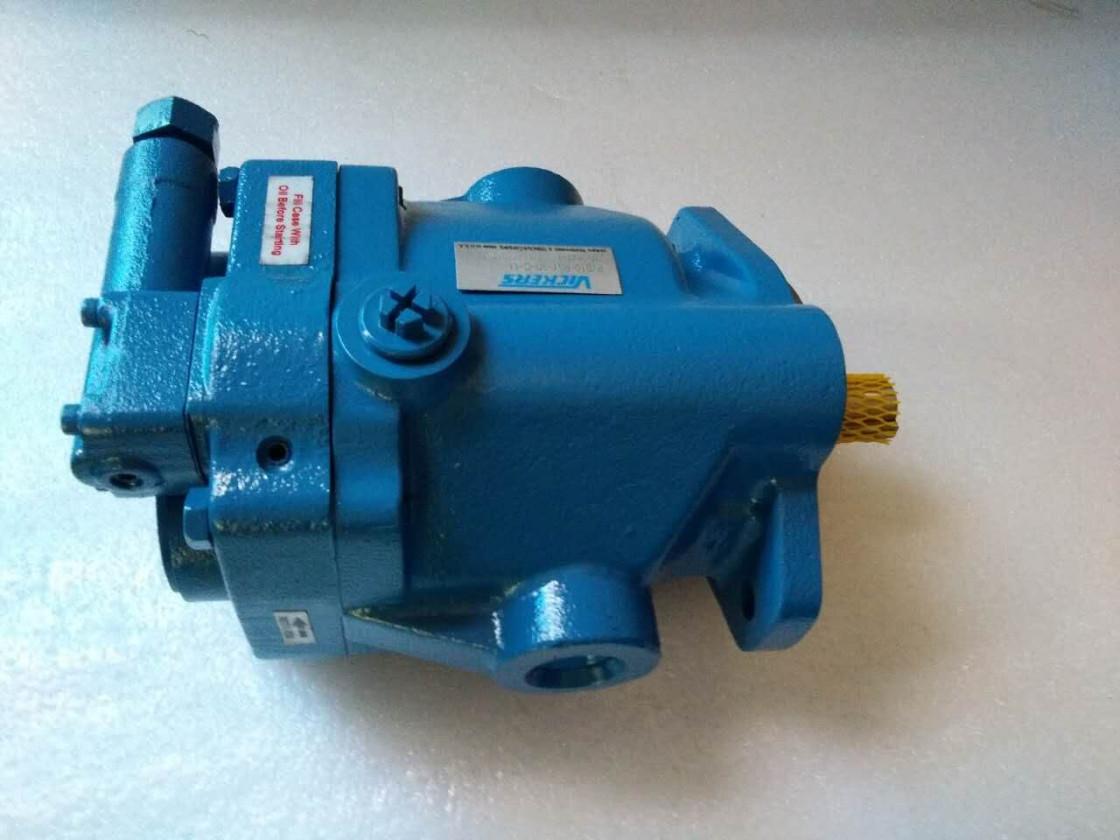 Shandong Matrix Hydraulic Pump Supplier