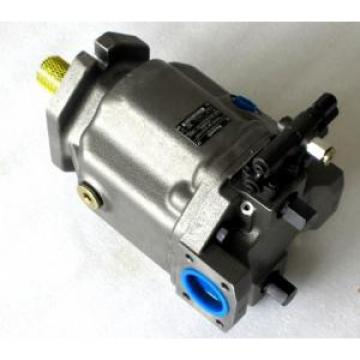 APA10VO100DFR1/31L-VSC12KC3-S1708 Rexroth Axial Piston Variable Pump