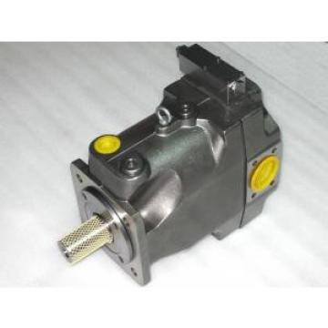 Parker PV020R1K1T1NMM1  PV Series Axial Piston Pump