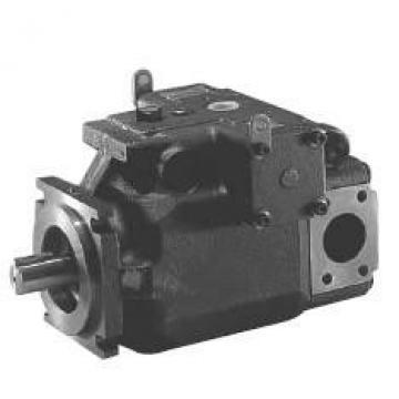 Daikin Piston Pump VZ63A3RX-10