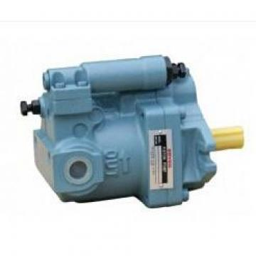 NACHI PVS-2A-45N3-20 Variable Volume Piston Pumps