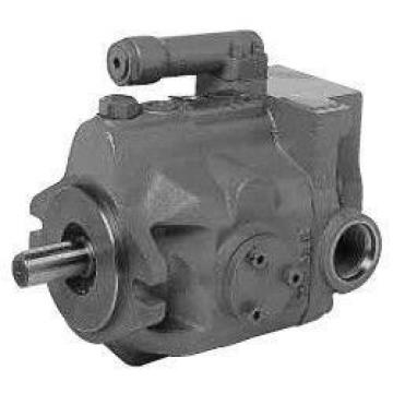 Daikin V Series Piston Pump W-V23A4RX-30