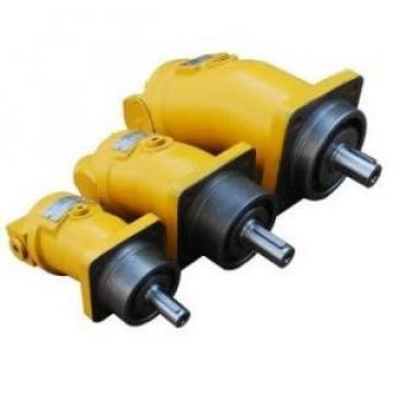 A2F10L3S4 A2F Series Fixed Displacement Piston Pump