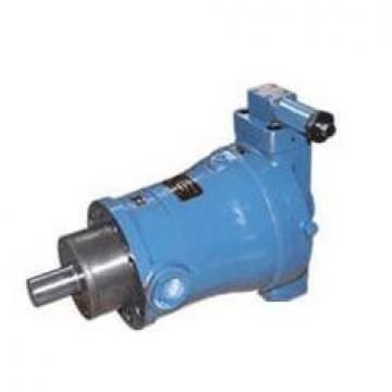 32PCY14-1B  Series Variable Axial Piston Pumps
