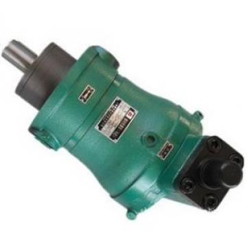 25YCY14-1B  high pressure piston pump