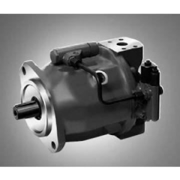 Rexroth Piston Pump A10VSO71DFR/31R-VPA12N00