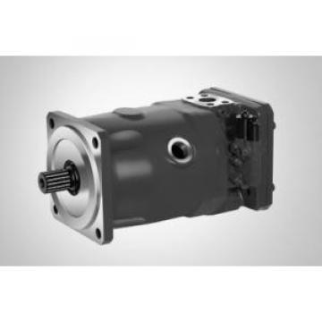 Rexroth Piston Pump A10VSO10DR/52RPPA14N00
