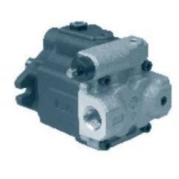 Yuken ARL1-6-F-R01A-10   ARL1 Series Variable Displacement Piston Pumps