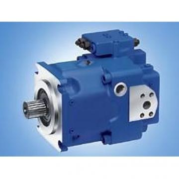 Rexroth A11VO145LRDS/11L-NZD12K83  Axial piston variable pump A11V(L)O series