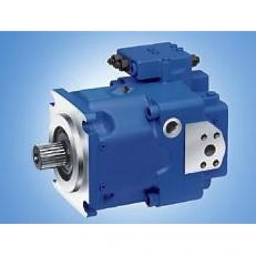 Rexroth A11VO145LRDS/11R-NZG12K02  Axial piston variable pump A11V(L)O series