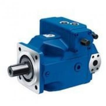 Rexroth Piston Pump A4VSO125FR/30R-PZB13N00