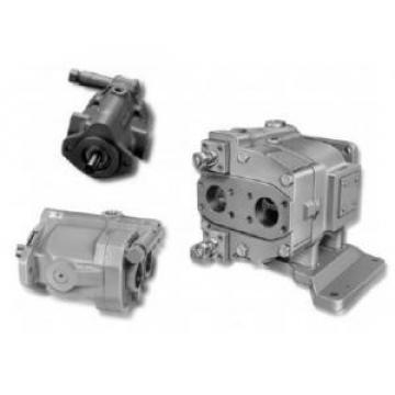 Vickers PVB20-FRS-20-C11  PVB Series Axial Piston Pumps