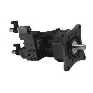 NACHI PZS-3B-70N1-10  Series Load Sensitive Variable Piston Pump