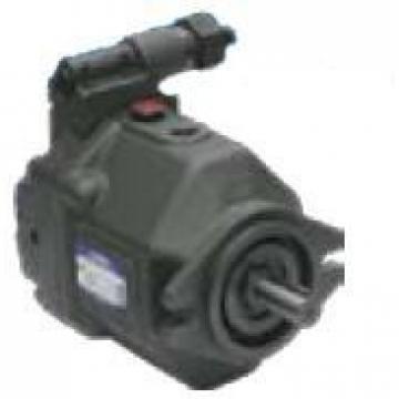 Yuken AR16-FR01C-20 Variable Displacement Piston Pumps