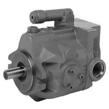 Daikin Piston Pump V38SAJS-ARX-95