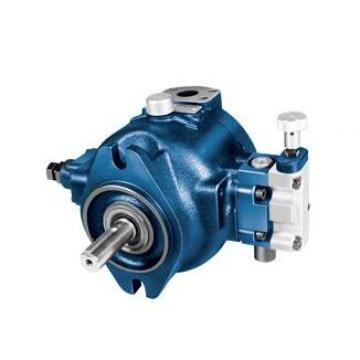 Rexroth Madagascar Variable vane pumps, pilot operated PR4-3X/2,50-700RA12M01
