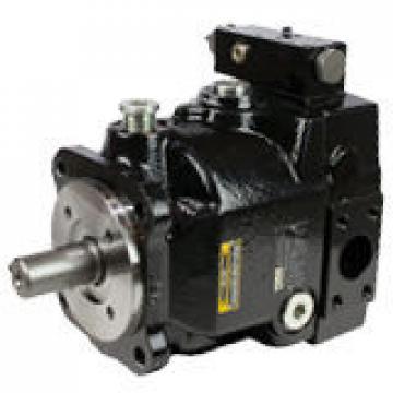 Piston NewZealand Pump PVT64-2R5D-C03-SQ1