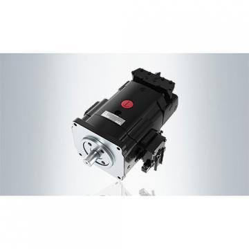 Dansion gold cup piston pump P24L-8R1E-9A7-A0X-D0