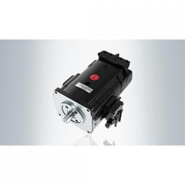 Dansion gold cup piston pump P24S-8L5E-9A4-A00-B1